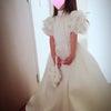 Dressの画像
