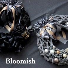 Bloomish