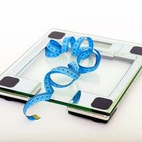 ダイエットの全ての敗因は「代謝の低下」の記事に添付されている画像
