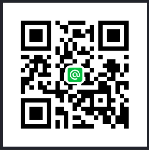{59F3E934-75CB-4701-AD08-ED28AE359263}