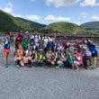 嵐山トレイル