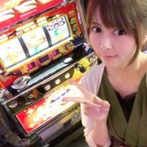 6/07㈬実戦来店報…