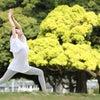 40歳からのエイジングケアは習慣化から 〜美しい姿勢を30分キープ〜の画像