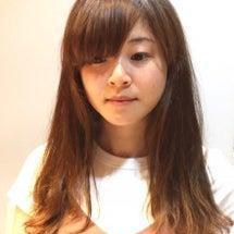 ロング→→バッサリボ…