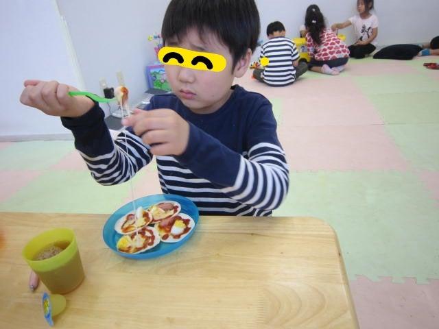 o0640048013956681776 - ★6月8日(木)★toiro東戸塚