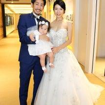 ★結婚式1.5次会の…