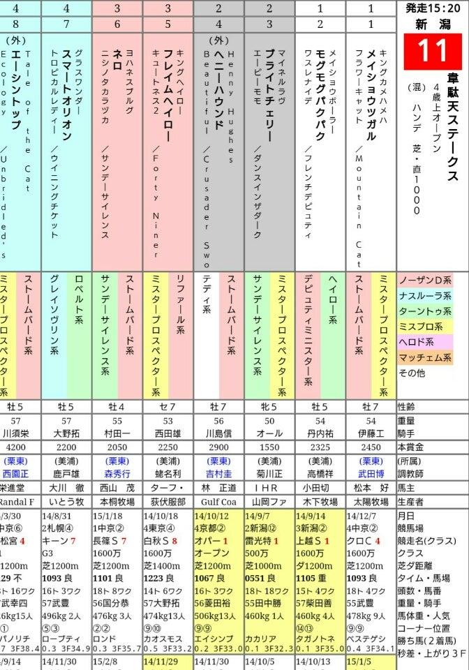 IMG_20170609_160558100.jpg