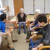 デイ桜新町 新プログラムの画像