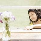 花育を楽しんでもらうために✨ 最新版の記事より