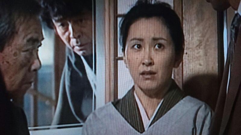 週刊金田一「DVDコレクション(5...