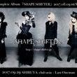 SHAPE SHIF…