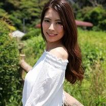 2017 05 27 smooth撮影会 橘沙奈さん Vol.2の記事に添付されている画像