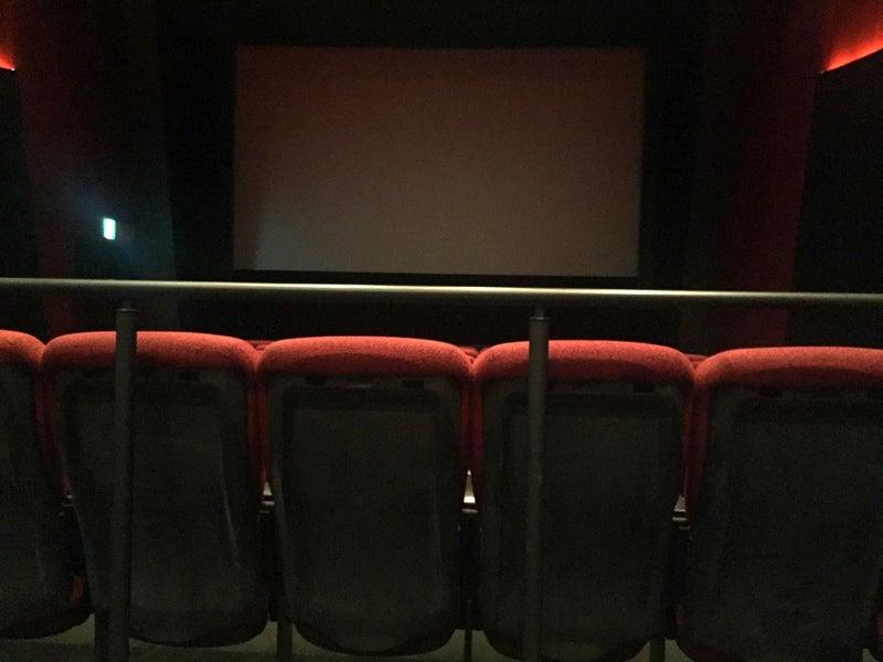 映画館[東京]|映画の記憶・・・と記録