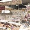 カントリーフェスタ、ありがとうございました。岡崎市の画像