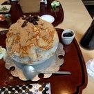 6/10 36w5d 東京大学キャンパス内の廚菓子くろぎ、くら寿司、白山神社あじさい祭りの記事より