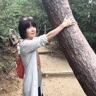 一斉ワークの御礼とメルマガ・LINE@へご登録の方への特典のお知らせ!(^^♪の記事より