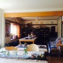 『カフェtutu』さん〜北区太平〜の記事に添付されている画像