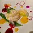 Chef's Tab…