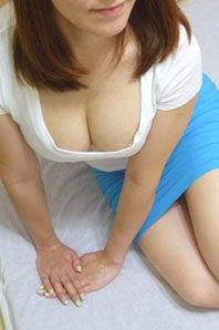 sasaki_06
