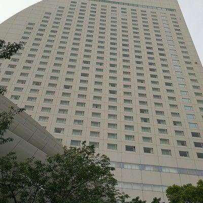 ファイナルファンタジー30周年×横浜の記事に添付されている画像