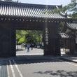 南禅寺 臨済宗大本山