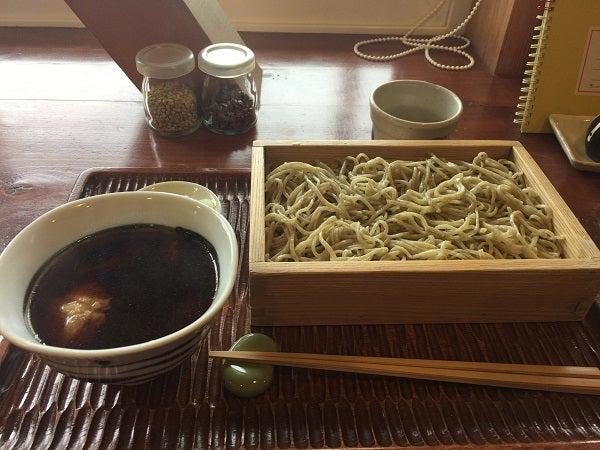 20170611 いし豆