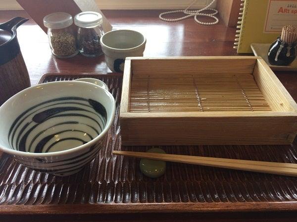 20170611 いし豆 完食
