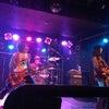 6/7高円寺show boatライブ終了の画像
