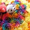 同性同士の恋愛☆の画像