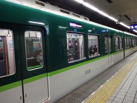 京阪6000系04