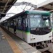 京阪6000系第8編…
