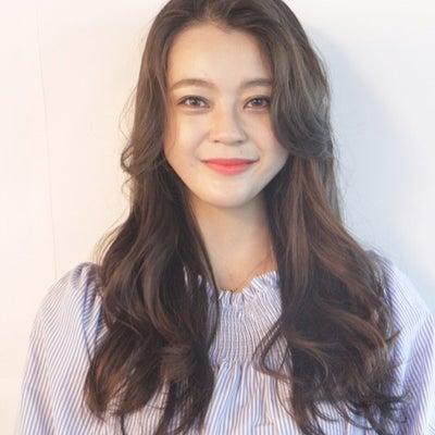 韓国最新流行スタイルはレイヤーカット!!の記事に添付されている画像