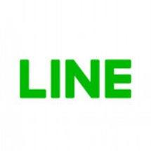 LINE登録でお得情…