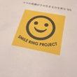 スマイルプロジェクト