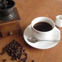 『コーヒー好きにしか…