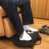 足のんびり  6/14〜予約情報の画像