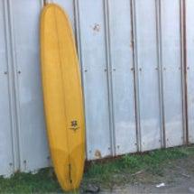 #サーフィン