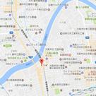 週3日〜★事務で時給1100円のバイト@大阪三国の記事より
