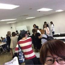 【GULGUL総会か…