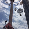 こどもとおでかけ ⭐️ 東京ドームアトラクションズの画像