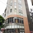 SENSE駅前店20…
