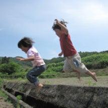 和歌山でオイリュトミ…