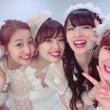 2017.6.12♡…