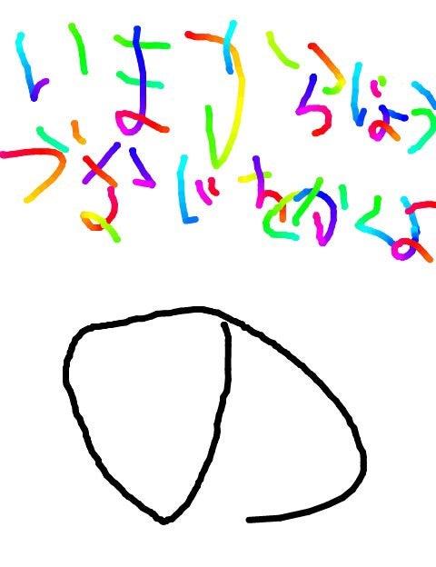 {EB191E2F-7D8E-4CDA-B6E3-60BF167E8F02}