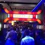 E3に来てます。