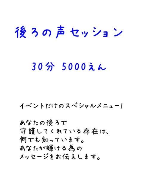 {3EAB1A35-F77F-4A00-AF3C-637425E2C26F}