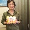 サンキュ-!!39歳になりました。の画像