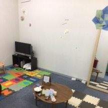 折紙教室開催!!