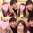 3/15(木)【沙織…