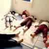 【募集】妊婦さん向けのベビーマッサージ&ヨガストレッチクラスの画像